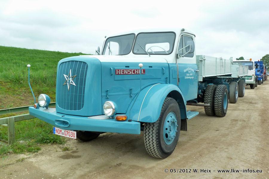 h-hs-hauber-1-20160915-00011.jpg