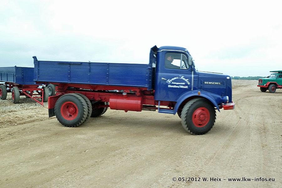 h-hs-hauber-1-20160915-00015.jpg