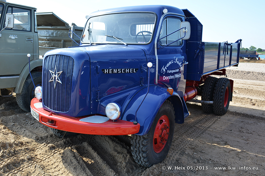 h-hs-hauber-1-20160915-00019.jpg