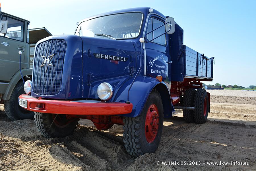 h-hs-hauber-1-20160915-00020.jpg