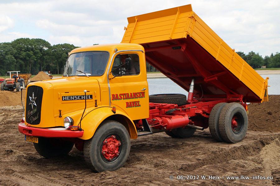 h-hs-hauber-1-20160915-00059.jpg