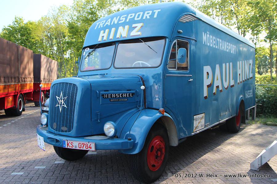 h-hs-hauber-1-20160915-00064.jpg