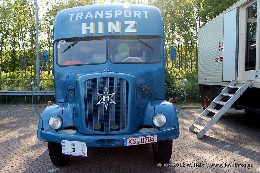 h-hs-hauber-1-20160915-00066.jpg