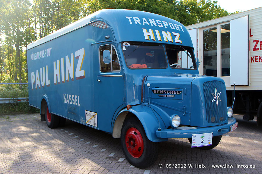 h-hs-hauber-1-20160915-00067.jpg
