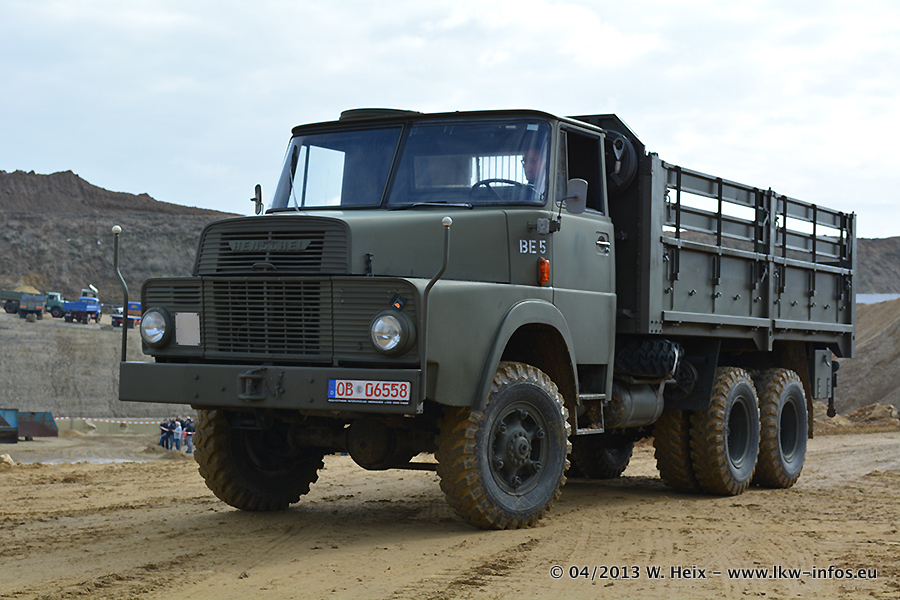 h-hs-hauber-2-20160915-00008.jpg