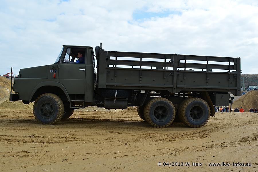 h-hs-hauber-2-20160915-00010.jpg