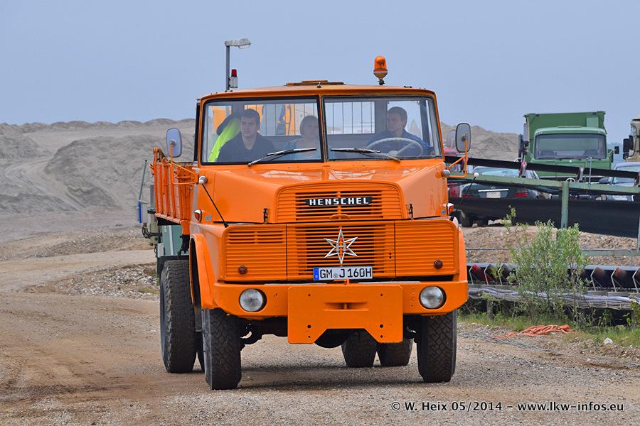 h-hs-hauber-2-20160915-00023.jpg