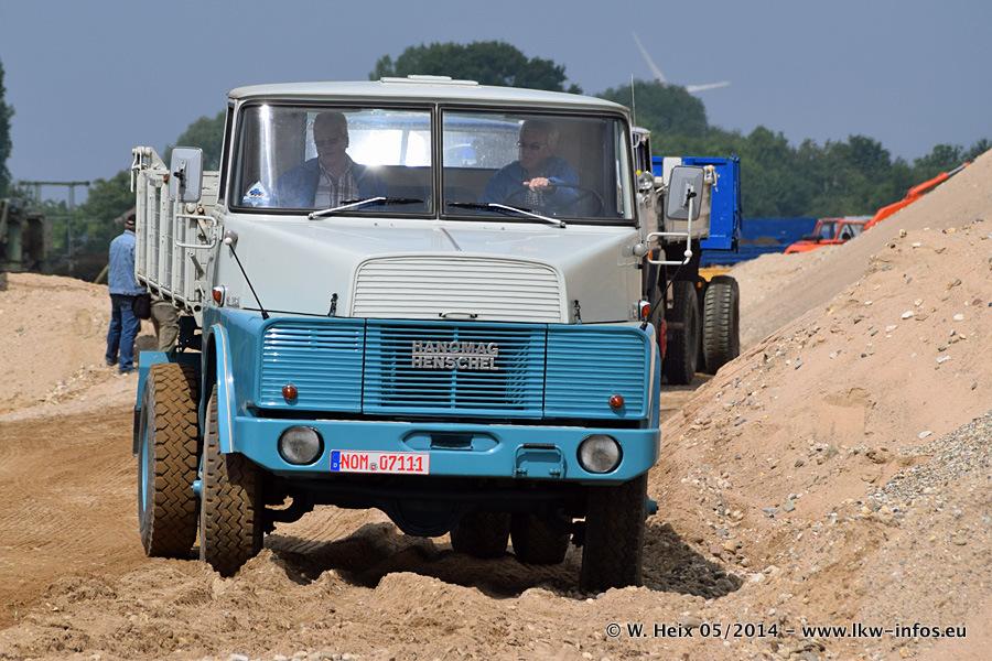 h-hs-hauber-2-20160915-00034.jpg