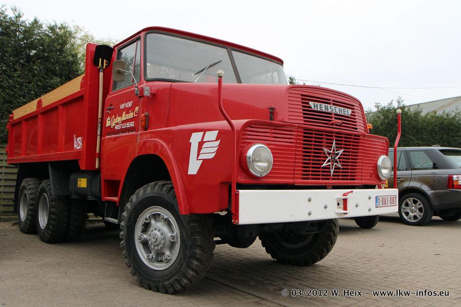 h-hs-hauber-2-20160915-00042.jpg