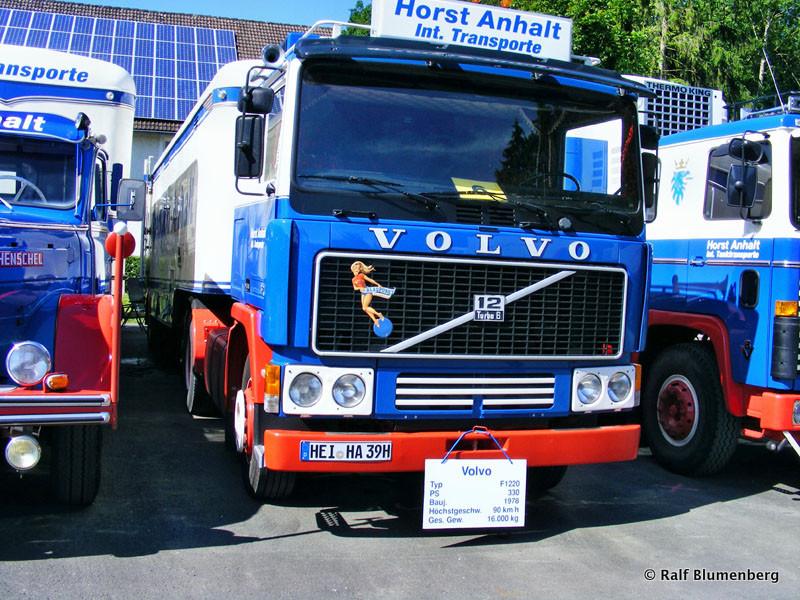 20210527-Anhalt-00034.jpg