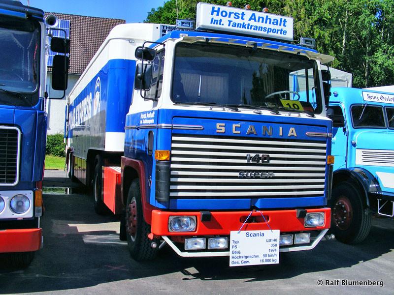 20210527-Anhalt-00035.jpg