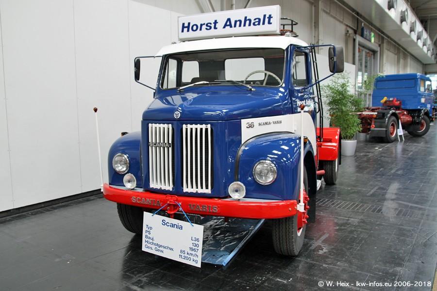 20210605-Anhalt-00003.jpg
