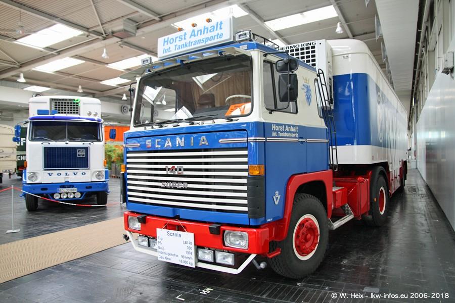 20210605-Anhalt-00011.jpg