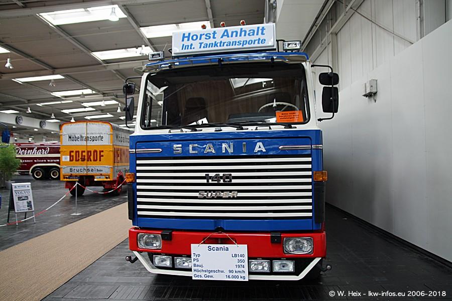20210605-Anhalt-00012.jpg
