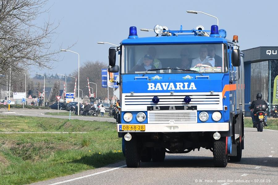 20191119-OL-Bavaria-00001.jpg