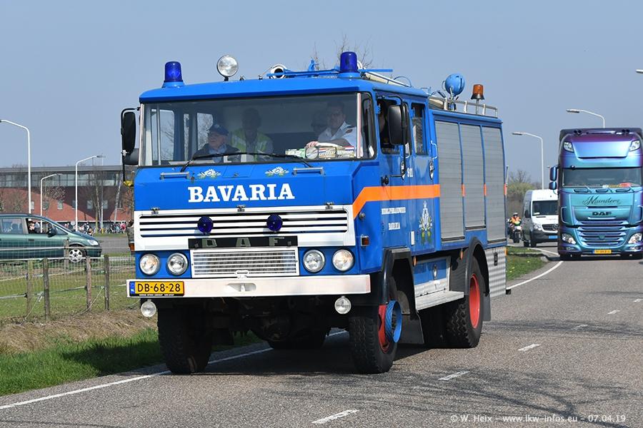 20191119-OL-Bavaria-00003.jpg