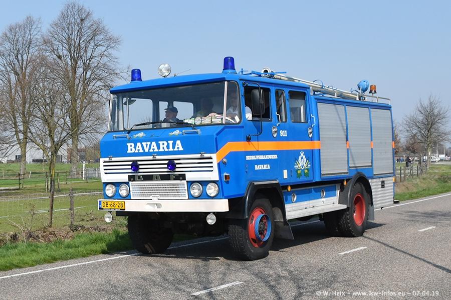 20191119-OL-Bavaria-00004.jpg