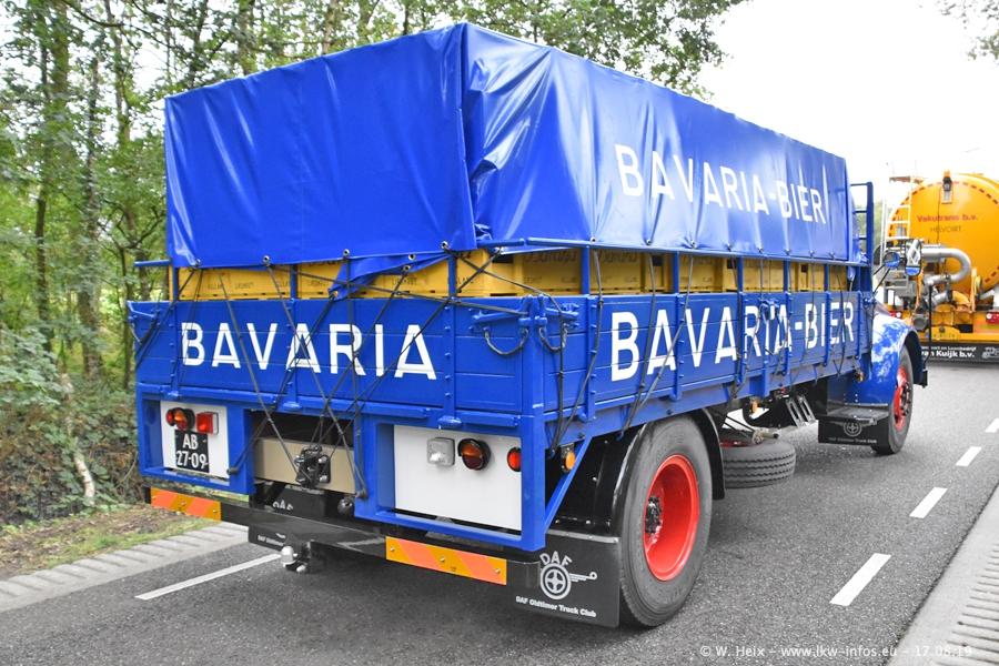 20191119-OL-Bavaria-00009.jpg