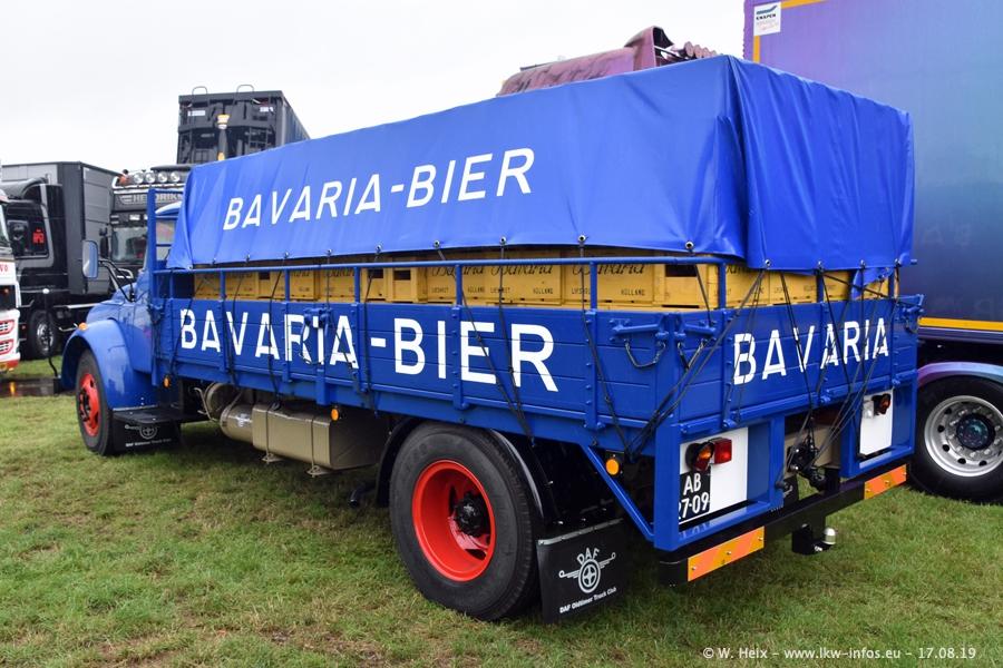 20191119-OL-Bavaria-00010.jpg