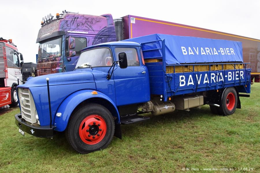 20191119-OL-Bavaria-00011.jpg