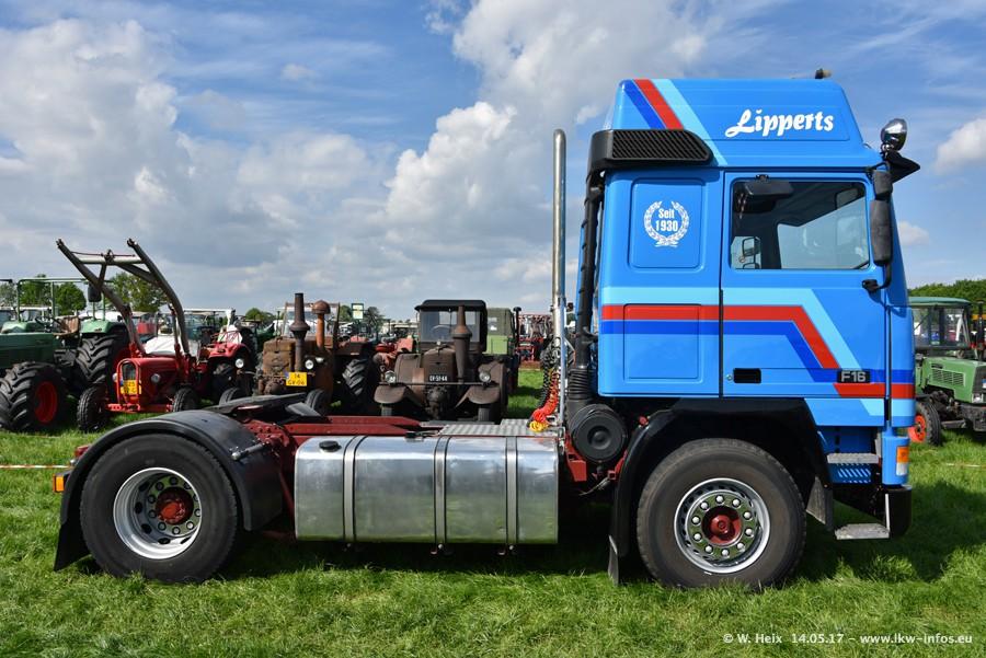 20210527-Lipperts-00010.jpg