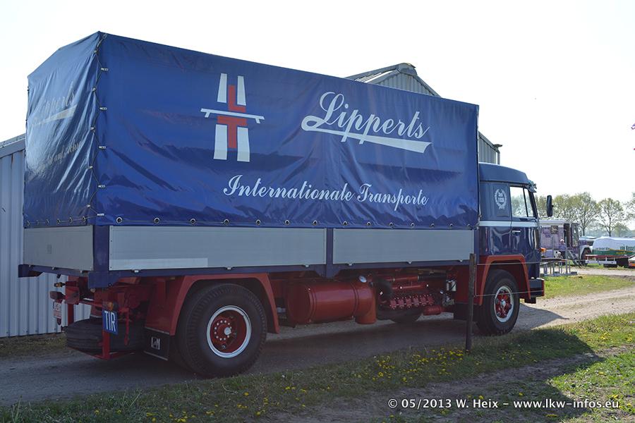 lipperts-20160915-00041.jpg