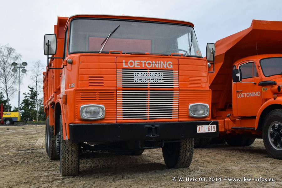loetoning-20160915-00044.jpg