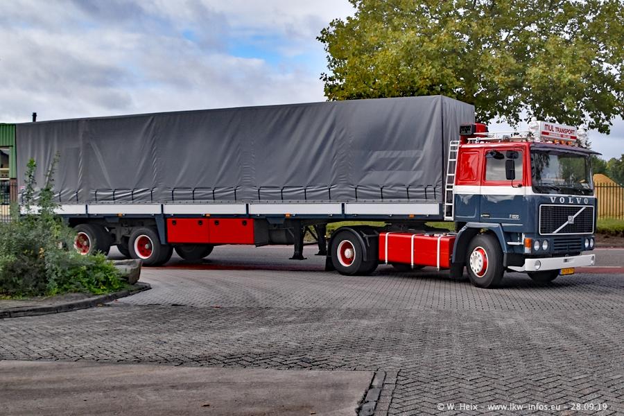 20190928-OCV-Verrassingsrit-Boxtel-T1-00650.jpg