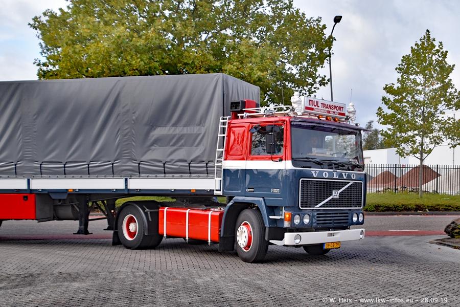 20190928-OCV-Verrassingsrit-Boxtel-T1-00651.jpg