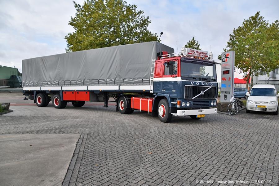 20190928-OCV-Verrassingsrit-Boxtel-T1-00652.jpg