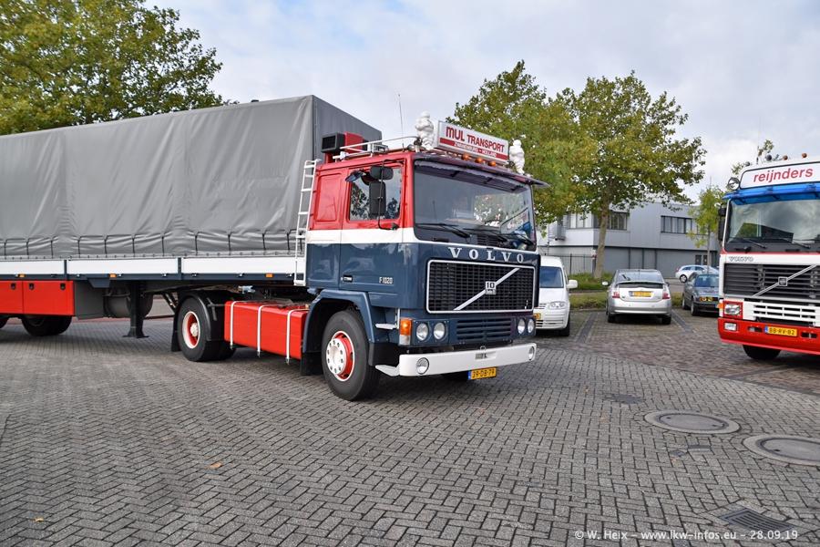 20190928-OCV-Verrassingsrit-Boxtel-T1-00653.jpg