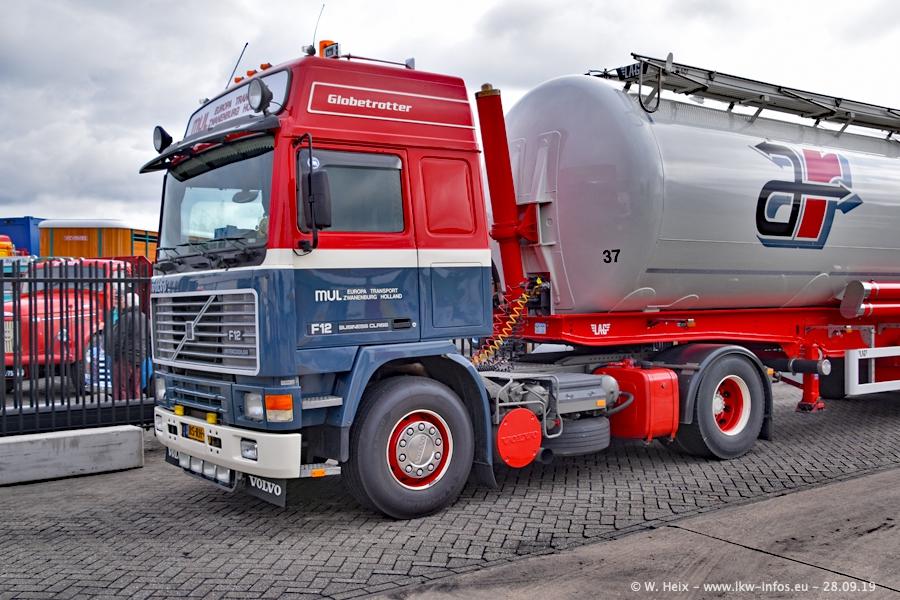 20190928-OCV-Verrassingsrit-Boxtel-T1-00695.jpg