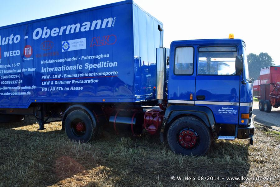 obermann-20160915-00075.jpg