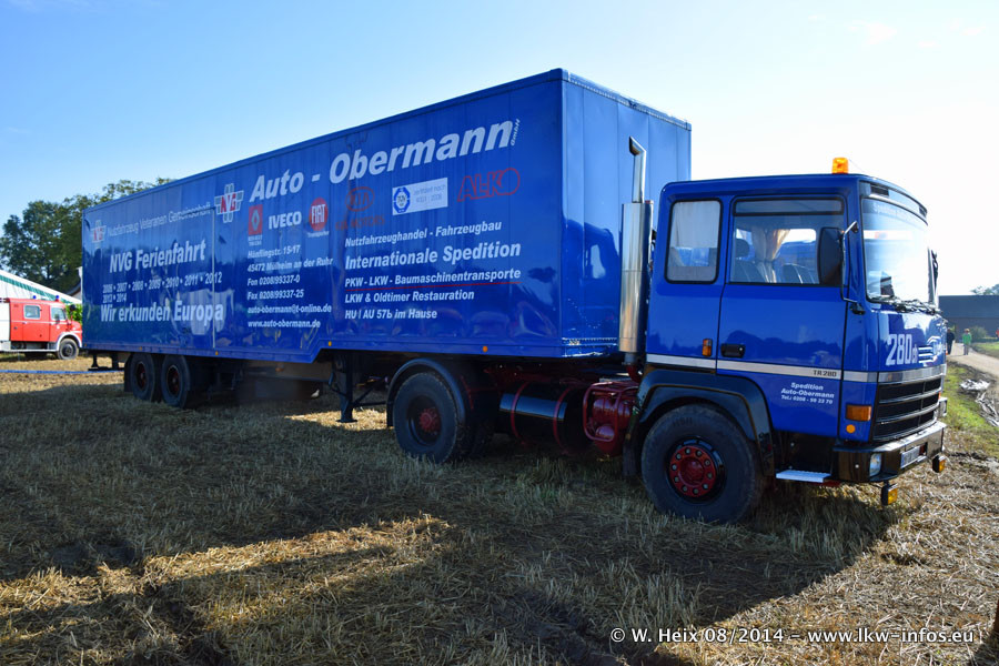 obermann-20160915-00076.jpg
