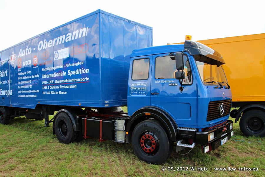 obermann-20160915-00115.jpg