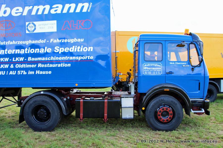 obermann-20160915-00116.jpg