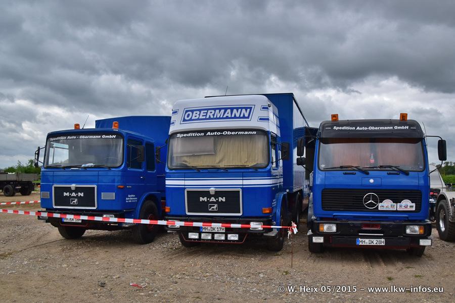 obermann-20160915-00141.jpg