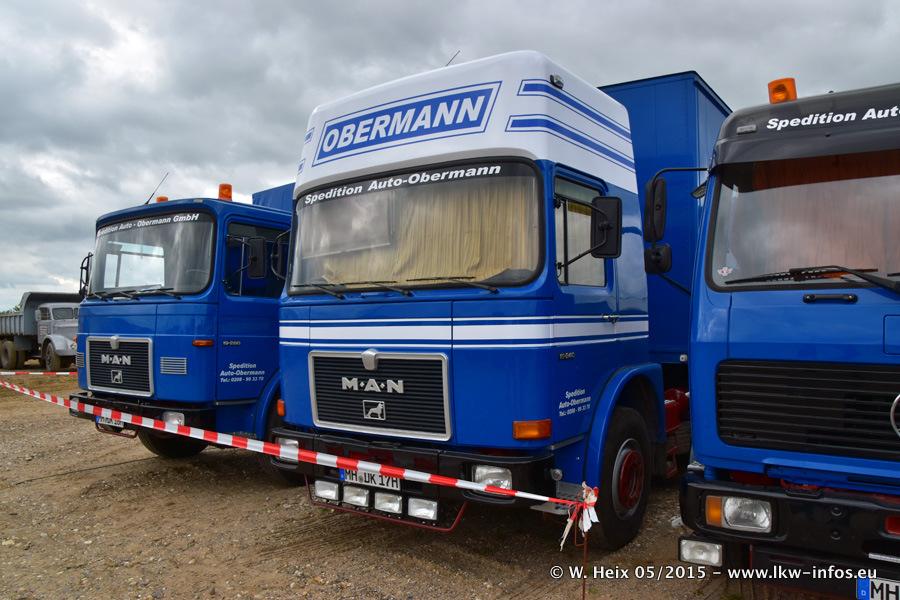 obermann-20160915-00144.jpg