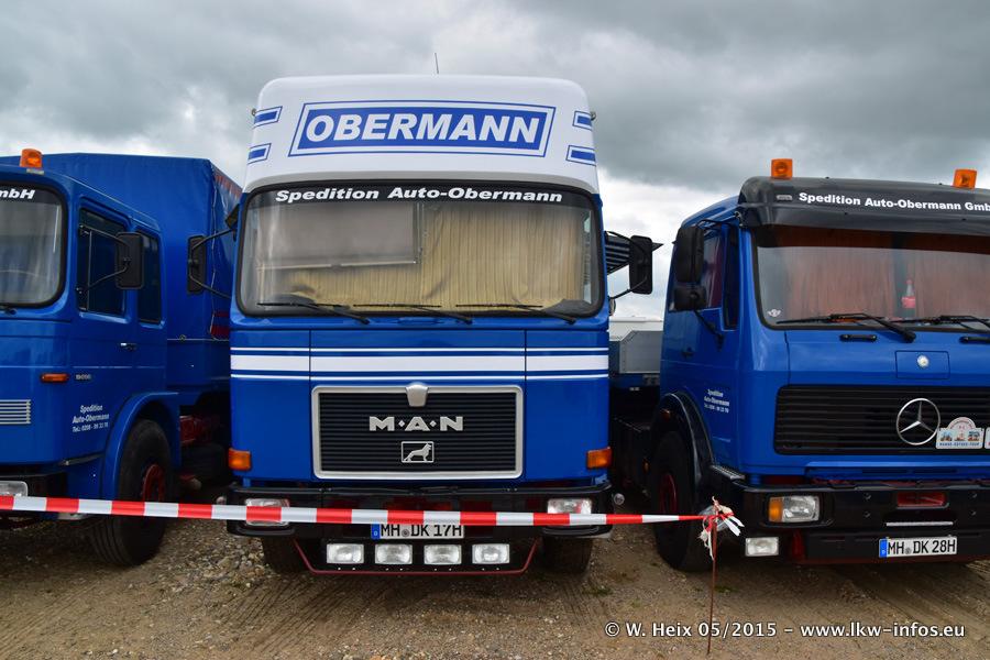 obermann-20160915-00145.jpg