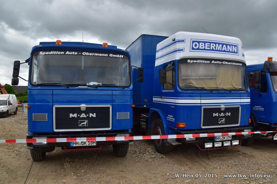 obermann-20160915-00148.jpg