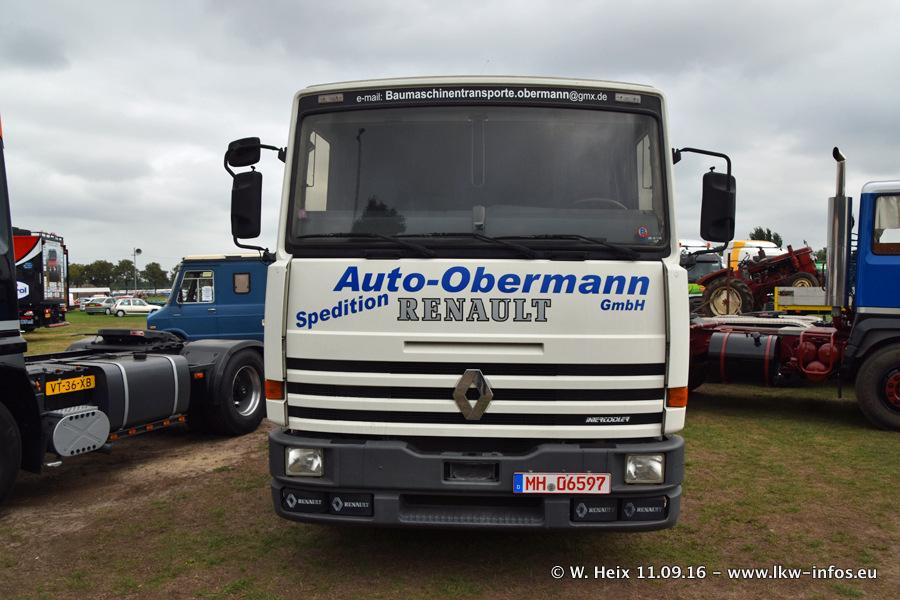 20170107-Obermann-00003.jpg