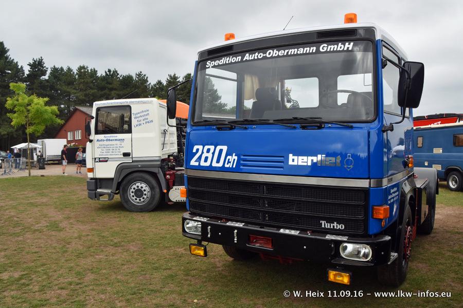 20170107-Obermann-00014.jpg