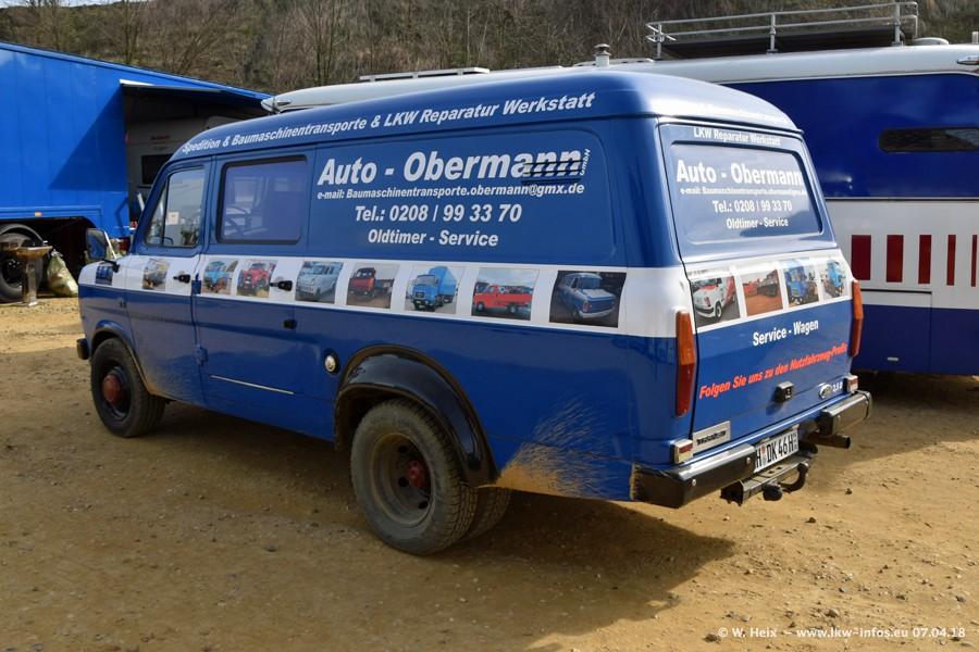 20181230-Obermann-00010.jpg