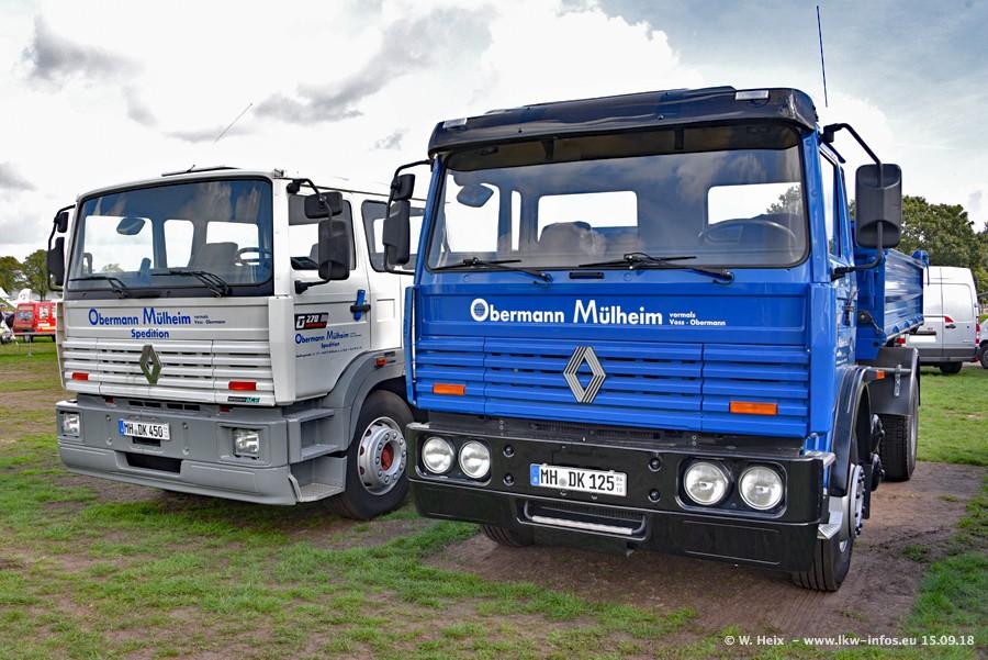 20181230-Obermann-00030.jpg