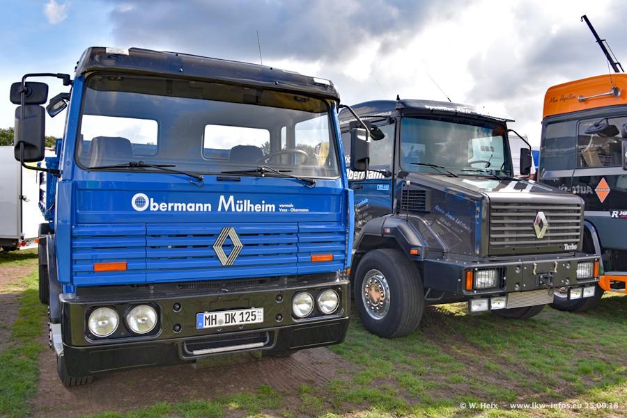 20181230-Obermann-00035.jpg