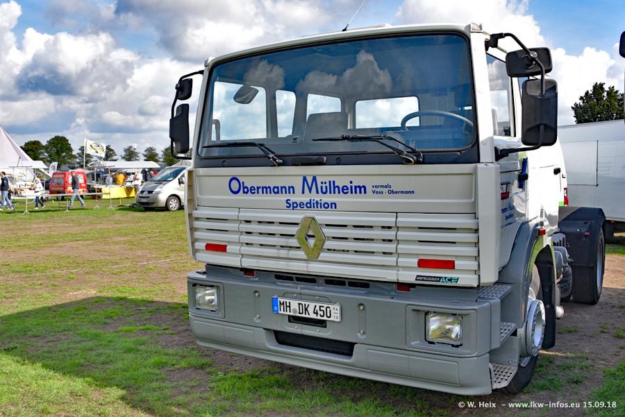 20181230-Obermann-00037.jpg