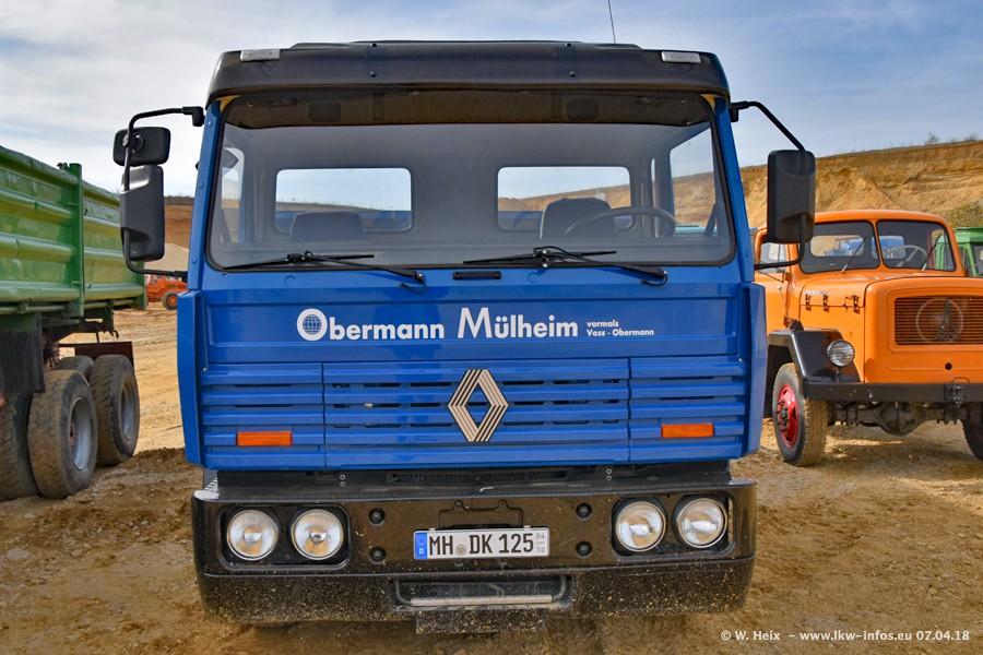 20190106-Obermann-00001.jpg
