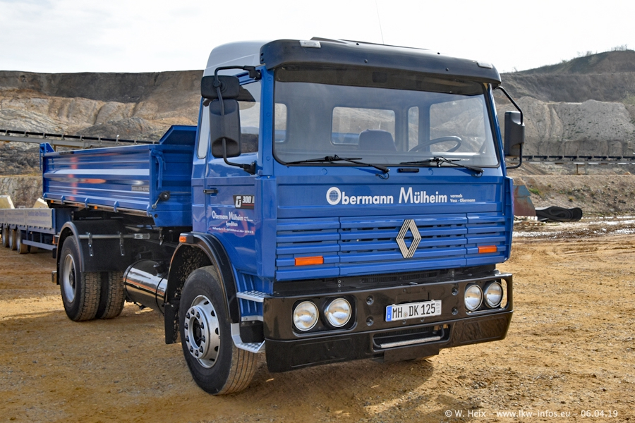 20191102-Obermann-00015.jpg