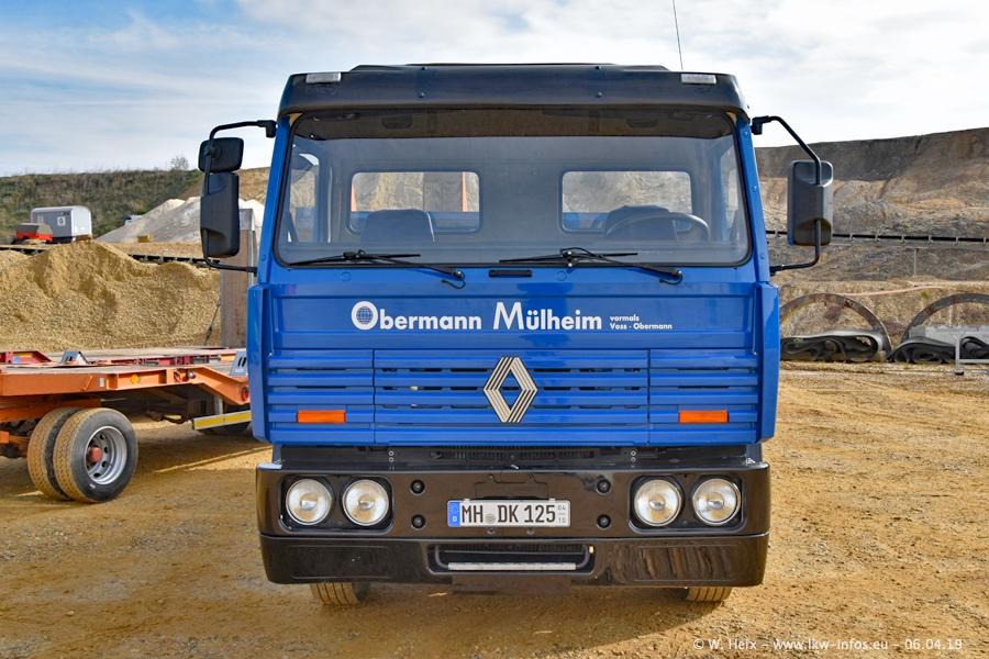 20191102-Obermann-00016.jpg