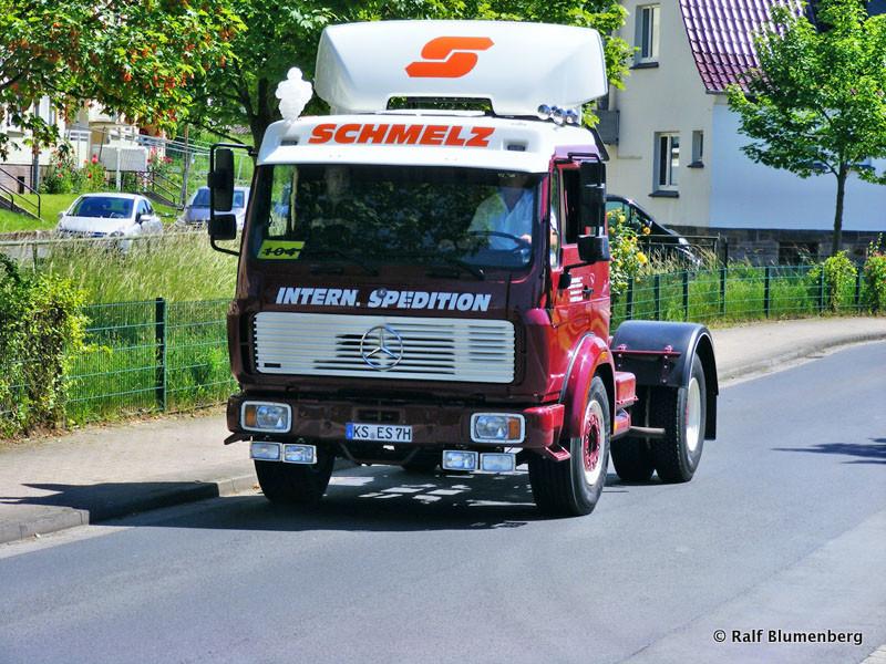 20210527-Schmelz-00001.jpg